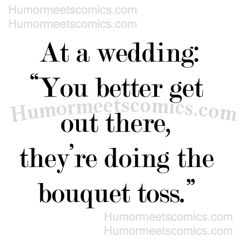 At-a-wedding-You-better-get