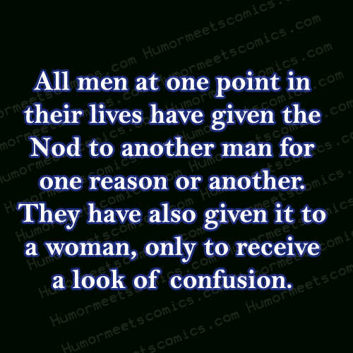 All-men-at-one-point-in-the