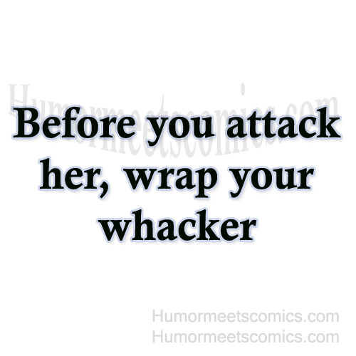 Before-you-attack-her,-wrap