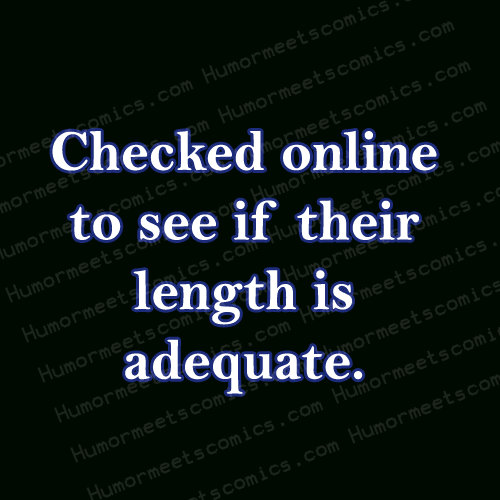 Checked-online-to-see-if-th