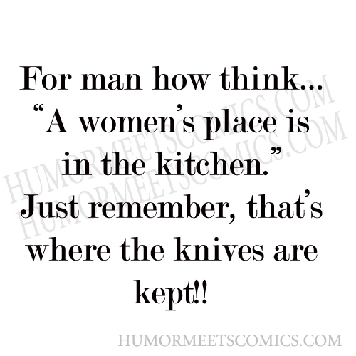 For-man-how-think