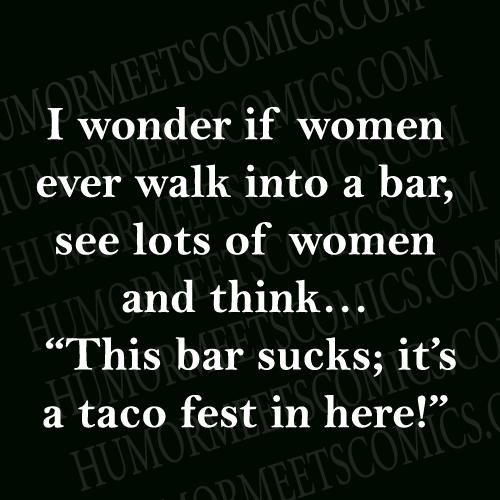 I-wonder-if-women-ever-walk