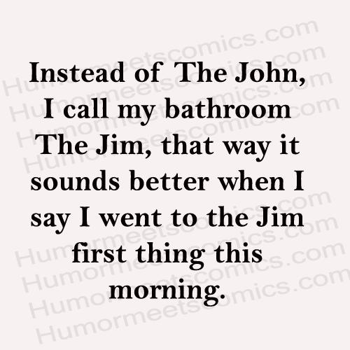 Instead-of-The-John