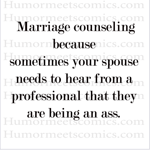 Marriage-counseling-because