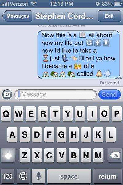 funny-emoji-bell-air