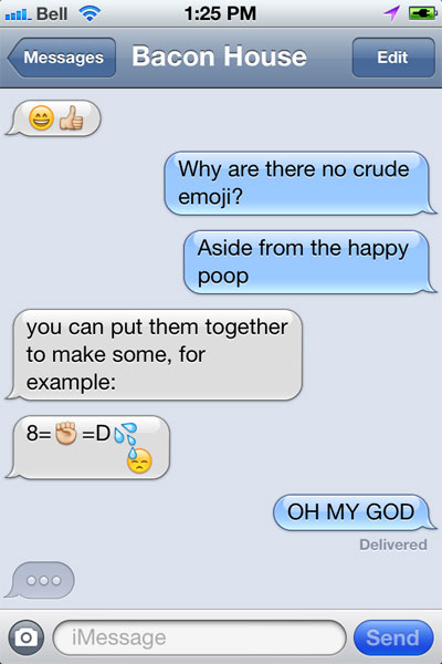 Funny Meme Text Emoticons : The funniest emoticons texts of all time humormeetscomics