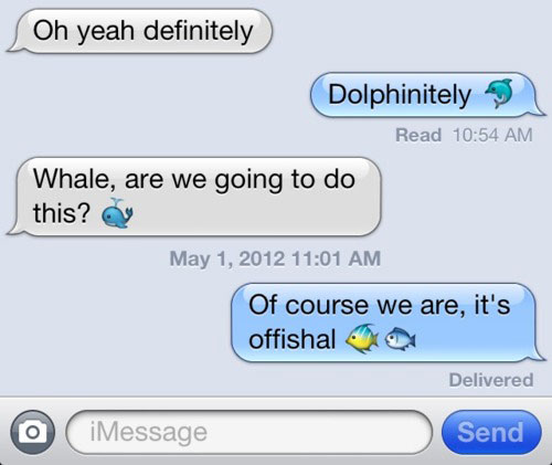 funny-emoji-dolphinietly