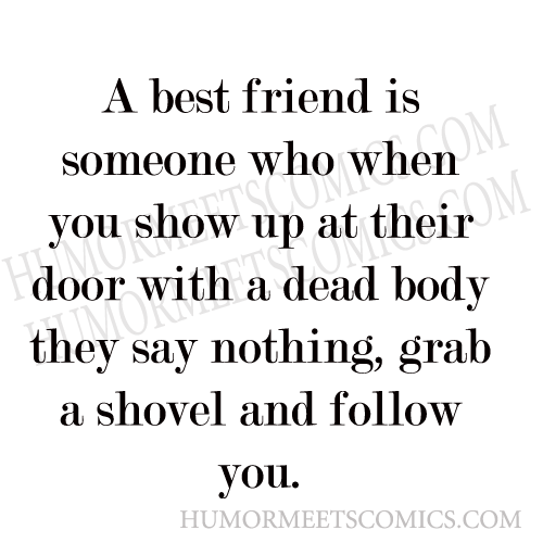 A-best-friend-is-someone-wh
