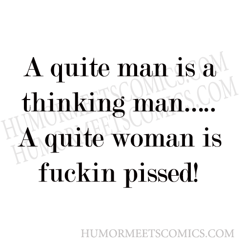 A-quite-man-is-a-thinking-m