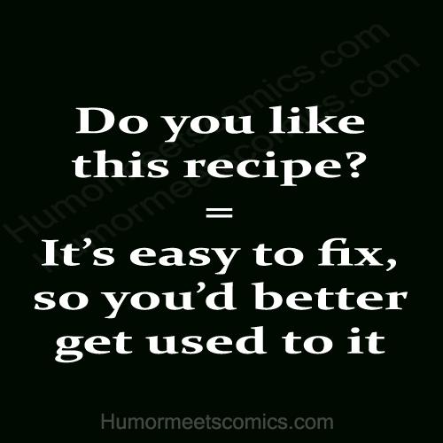 Do-you-like-this-recipe