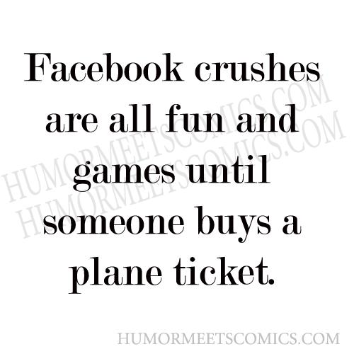 Facebook-crushes-are-all-fu
