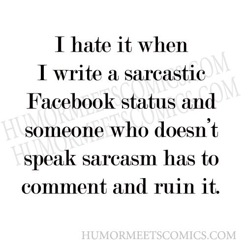 I-hate-it-when-I-write-a-sa