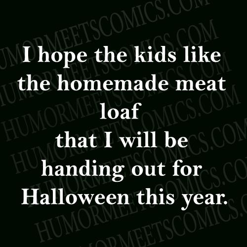 I-hope-the-kids-like-the-ho