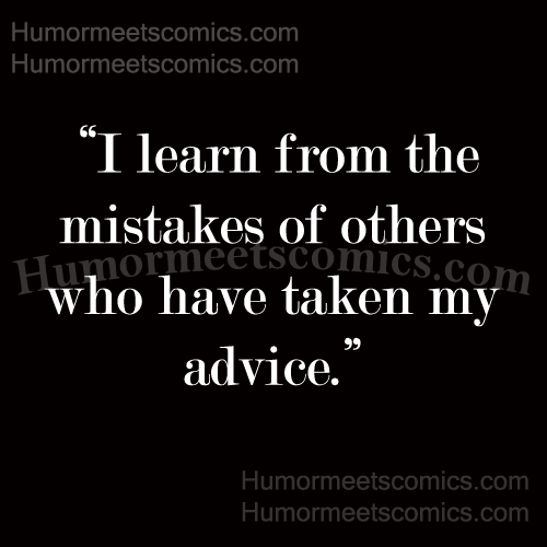 I-learn-from-the-mistakes