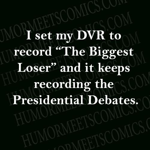 I-set-my-DVR-to-record