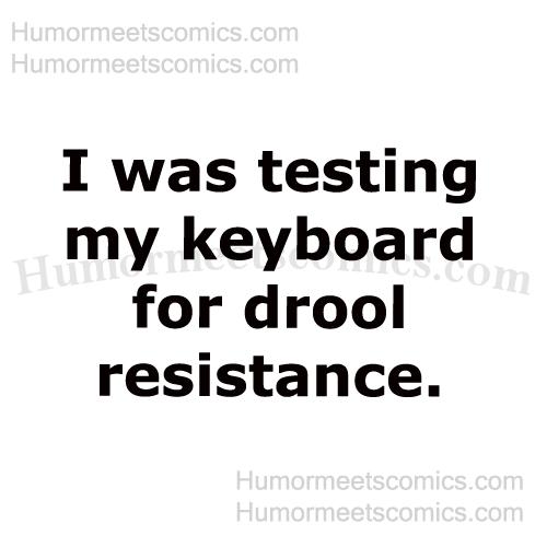 I-was-testing-my-keyboard-f