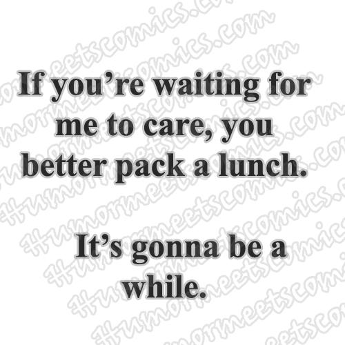 If-you're-waiting-for-me-to