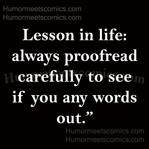 Lesson-in-life