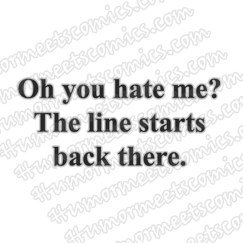 Oh-you-hate-me