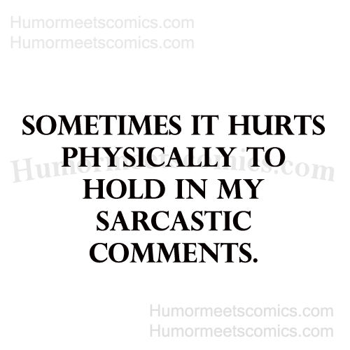 Sometimes-it-hurts-physical