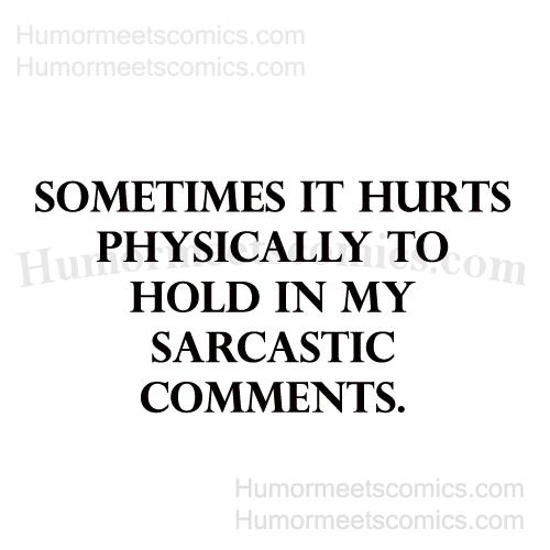 Sarcastic 2015 Quotes. QuotesGram