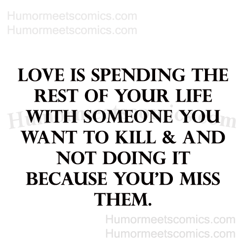 Love-is-spending-the-rest-o