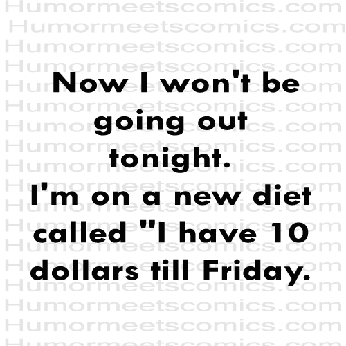 12 Funny Quotes To Make You Laugh
