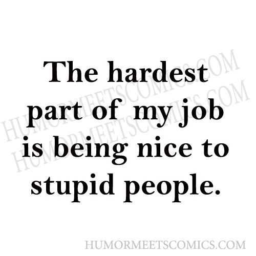 The-hardest-part-of-my-job-