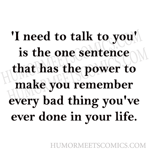 'I-need-to-talk-to-you'-is-