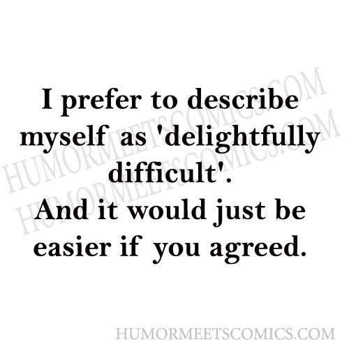 I-prefer-to-describe-myself