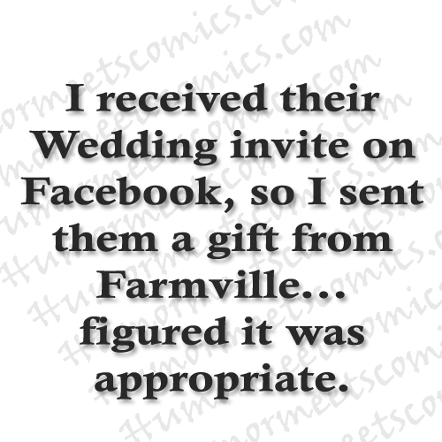 I-received-their-Wedding-in