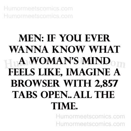 Men-if-you-ever-wanna-know-