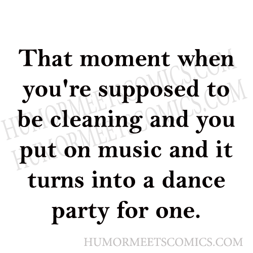 That-moment-when-you're-sup