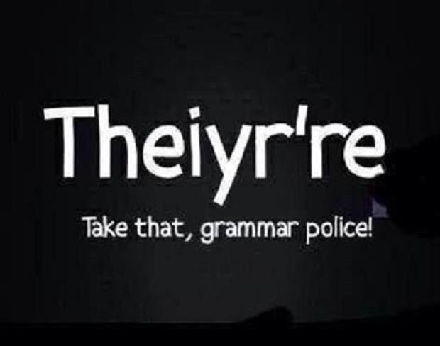 theiryre