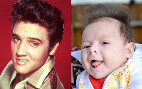 Babies-Who-Look-Exactly-Like-Famous-Celebrities-Wildammo-10