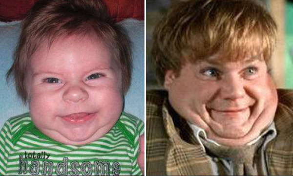 Babies-Who-Look-Exactly-Like-Famous-Celebrities-Wildammo-8