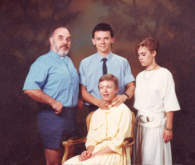 Family photos 4