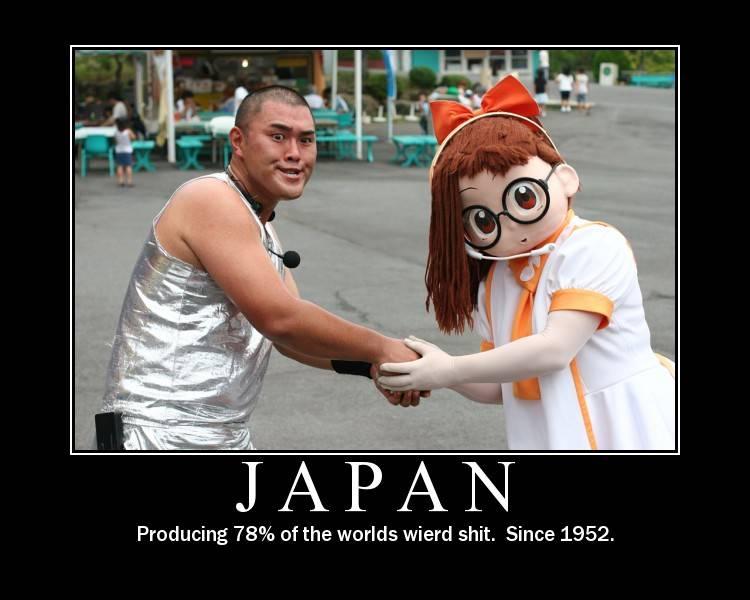 Japan 14