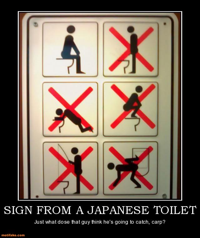 Japan 17