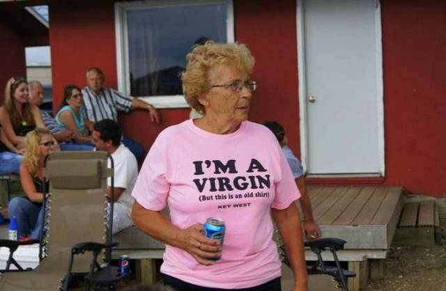 Old people with sense of humor 4