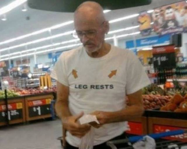 Old people with sense of humor 5
