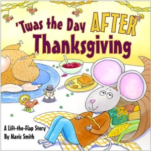 Post Thanksgiving 9