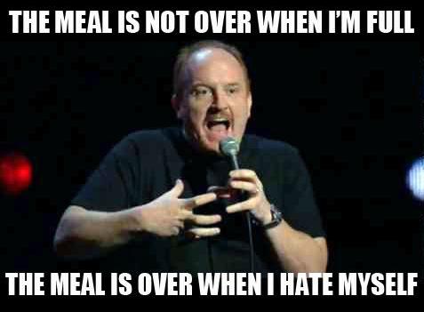 Thanksgiving memes 1