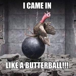 Turkey Memes 1