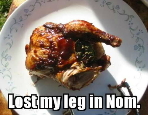 Turkey Memes 3