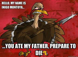 Turkey Memes 6