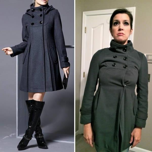 a99212_knock-off-dress_11-coat