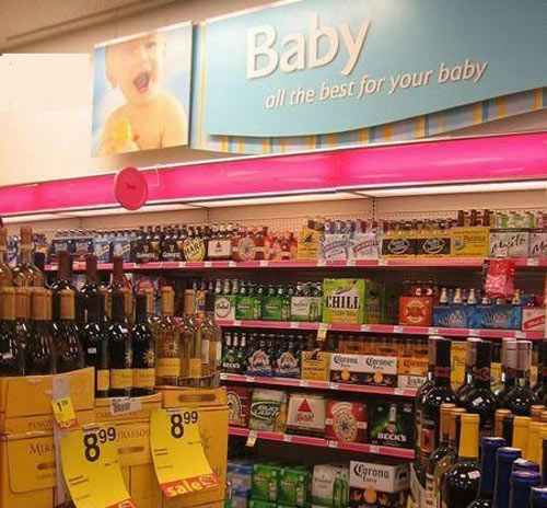 funny-you-had-one-job-best-for-baby