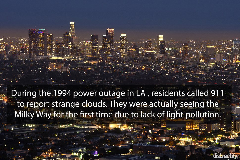 28 crazy facts about the cities of usa you won 39 t believe for Interesting facts of usa