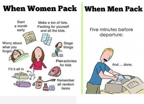 Men & Women 2